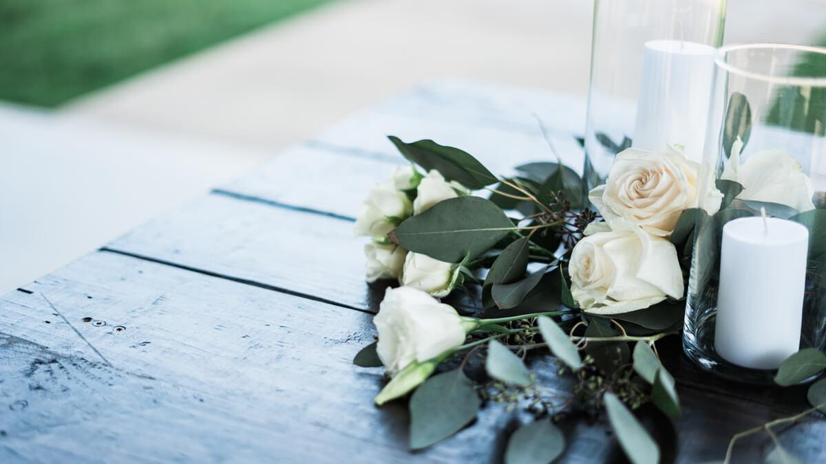 Beverly L Burson Obituary Visitation Funeral Information
